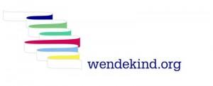 Wendekind Logo