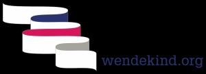 wendekind_logo_PNG24 2